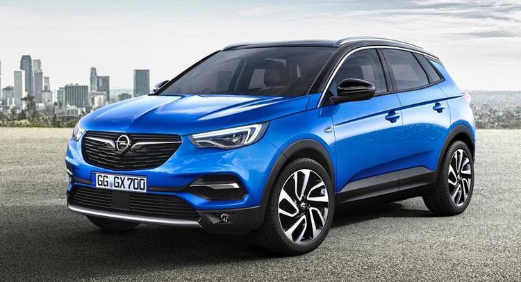 Opel Fiyat Listesi Ve Opel Modelleri Arabalar Com Tr
