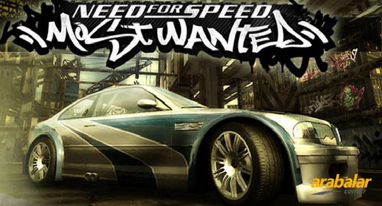 Need For Speed Cebe Girdi