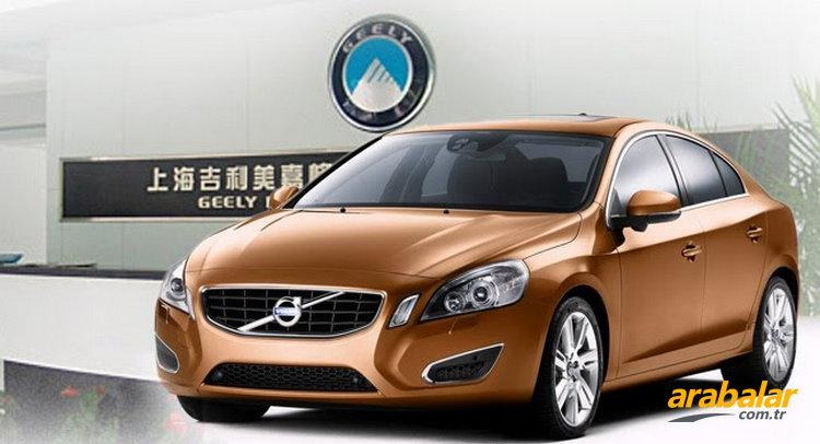 Geely Fiyat Listesi Ve Geely Modelleri Arabalar Com Tr