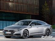 Arabalar.com.tr - Tüm Araba Modelleri ve İlanları