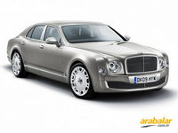 Bentley Fiyat Listesi Ve Bentley Modelleri Arabalarcomtr