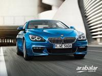 bmw fiyat listesi ve bmw modelleri - arabalar.tr