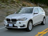 Bmw Fiyat Listesi Ve Bmw Modelleri Arabalarcomtr