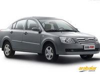 Chery Fiyat Listesi Ve Chery Modelleri Arabalar Com Tr