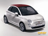 Fiat Fiyat Listesi Ve Fiat Modelleri Arabalarcomtr