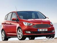 Ford Fiyat Listesi Ve Ford Modelleri Arabalarcomtr