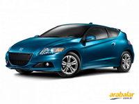 Honda Fiyat Listesi Ve Honda Modelleri Arabalarcomtr