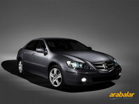 Yeni Honda Nsx Fiyat >> Honda Fiyat Listesi ve Honda Modelleri - Arabalar.com.tr