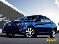 Hyundai Fiyat Listesi Ve Hyundai Modelleri Arabalarcomtr