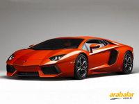 Lamborghini Fiyat Listesi Ve Lamborghini Modelleri Arabalar Com Tr