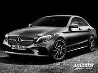 Mercedes Fiyat Listesi Ve Mercedes Modelleri Arabalarcomtr