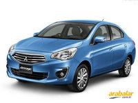 mitsubishi fiyat listesi ve mitsubishi modelleri - arabalar.tr