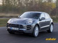 Porsche Fiyat Listesi Ve Porsche Modelleri Arabalar Com Tr