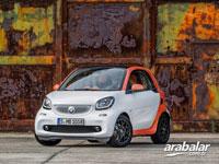 Smart Fiyat Listesi Ve Smart Modelleri Arabalarcomtr