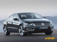 volkswagen fiyat listesi ve volkswagen modelleri - arabalar.tr