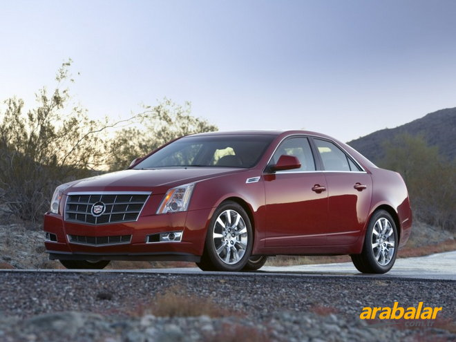 2014 Cadillac CTS 6.2 V8 Super Charged