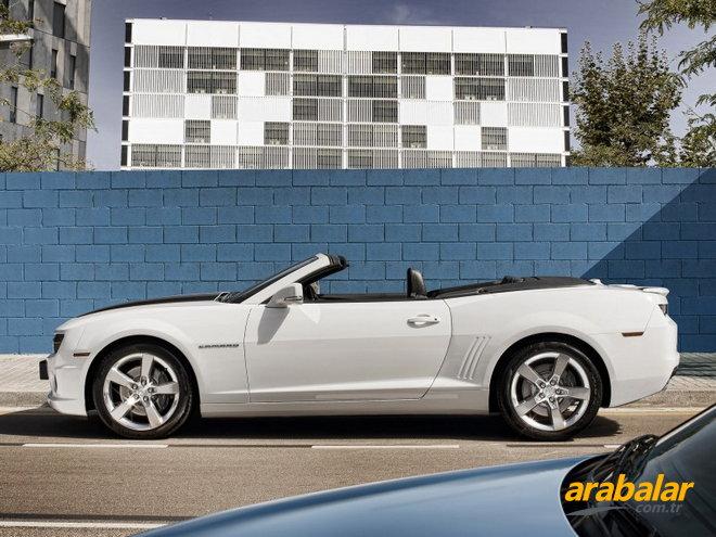 2012 chevrolet camaro ss cabrio. Black Bedroom Furniture Sets. Home Design Ideas