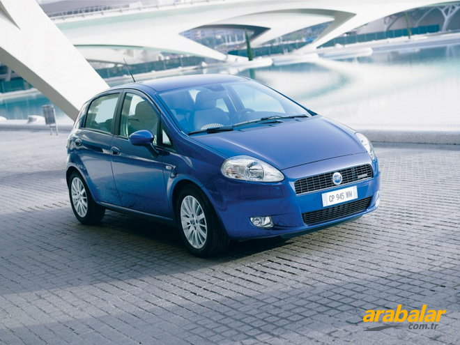 2009 fiat punto evo 1 4 dynamic. Black Bedroom Furniture Sets. Home Design Ideas