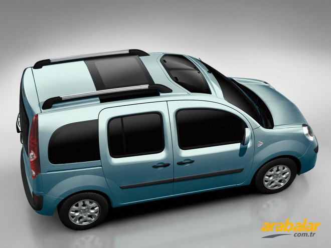 Renault Kangoo 2015 Fiyati Vinny Oleo Vegetal Info