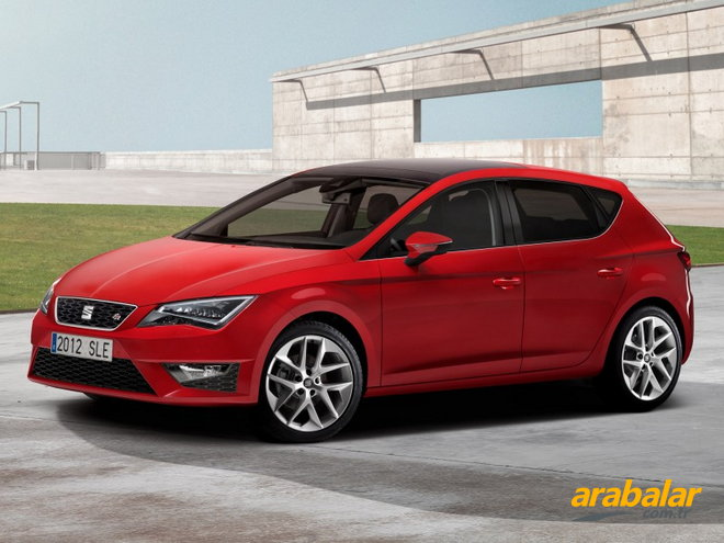 2016 seat leon 1 4 ecotsi act fr dsg. Black Bedroom Furniture Sets. Home Design Ideas