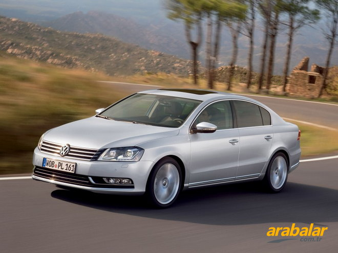 2014 volkswagen passat 1 6 tdi bluemotion comfortline. Black Bedroom Furniture Sets. Home Design Ideas